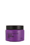Matrix Total Results Color Obsessed Mask Intense Treatment - Matrix маска для восстановления окрашенных волос